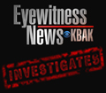 'Eyewitness News Investigates'