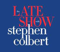 'The Late Show with Stephen Colbert'