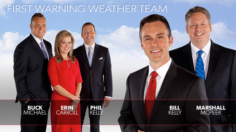 Columbus station news weather sports breaking news wtte