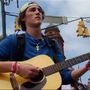 Singers strike the right chord at Asheville American Idol auditions