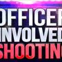 Arkansas State Police investigating officer-involved shooting in Batesville