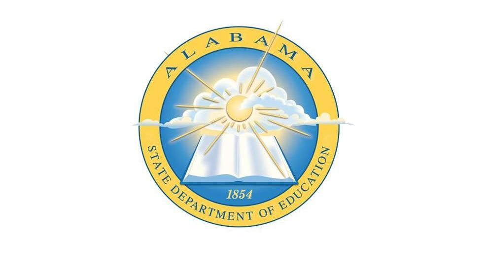Education Department Launches New >> Education Department Launches New Site For Alabama Specific