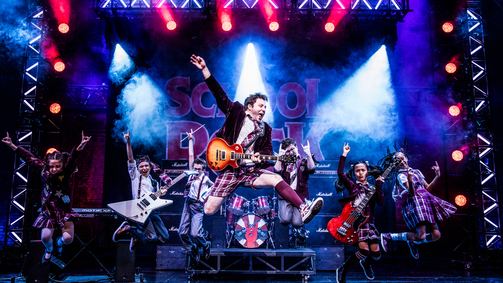 School of Rock Tour. Photo by  Evan Zimmerman-MurphyMade (6).jpg
