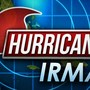 Worth County man killed during Tropical Storm Irma
