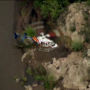 Flash flood kills 8 at Arizona swimming hole