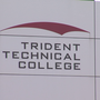 Trident Tech student arrested with AR-15, handgun on campus