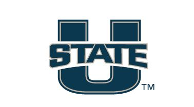 Some of Utah's college football teams are going bowling this season. (File: Utah State University)