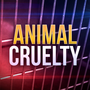 Couple charged with 42 counts of animal cruelty after Theodore Dawes traffic stop