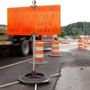 Portion of SR 331 to close in Belmont County for construction