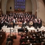 Rochester Oratorio Society presents 'American Voices'
