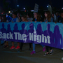Take Back the Night seems especially timely this year