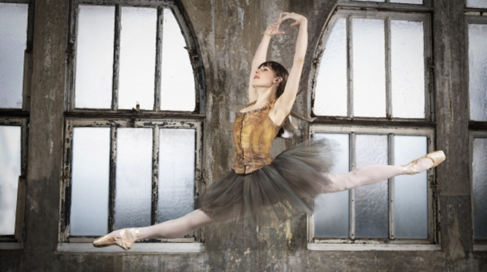 2__Tiler_Peck_in_Little_Dancer_at_The_Kennedy_Center_-_Photo_Credit_Matt_Karas-600x450.jpg