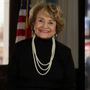 The legacy of Louise Slaughter