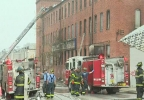 sw baltimore fire april 21.jpg