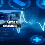 'Full Measure': After Obamacare