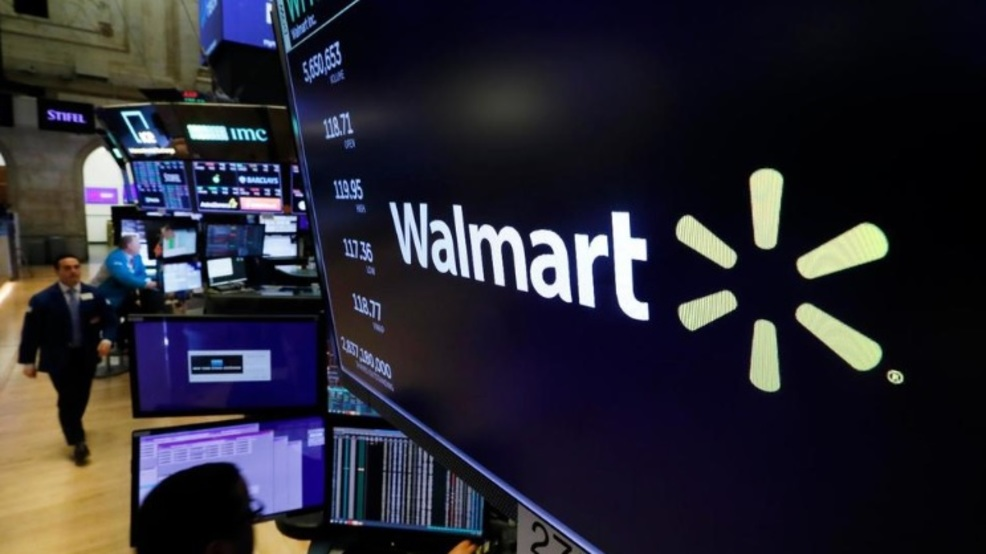 Walmart confirms it will launch a rival to Amazon Prime