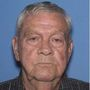 Silver alert issued for St. Francis County man