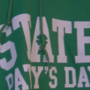 Officials gear up for 'State Patty's Day' celebration