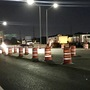 Traffic mess expected as southbound MoPac lanes close for weekend