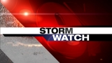 Storm Watch: Accumulating snow moving in