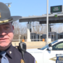 Indiana State Police cracking down on reckless driving