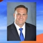 Florida state senator resigns over racist remarks