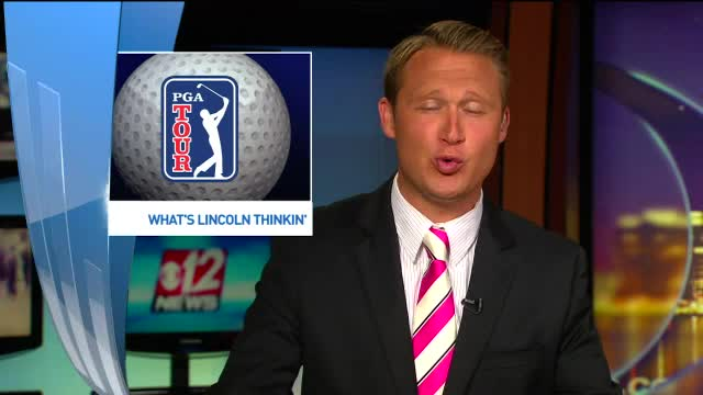PGA Tour needs to get rid of suspension secrecy