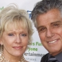 'Get Smart' actor Dick Gautier dead at 85