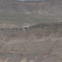 WATCH: Fighter pilots navigate 'Star Wars Canyon'