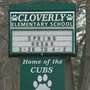 Cloverly Elementary School parents demand answers after recent arrests