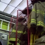 Lawmaker pushes for firefighter training bills