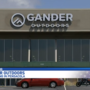 Now hiring: Gander Outdoors reopening in Pensacola