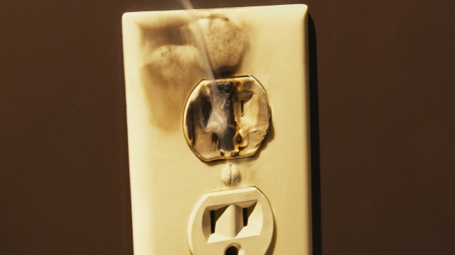 Fire Safety Tips that Every Home Owner Should Know