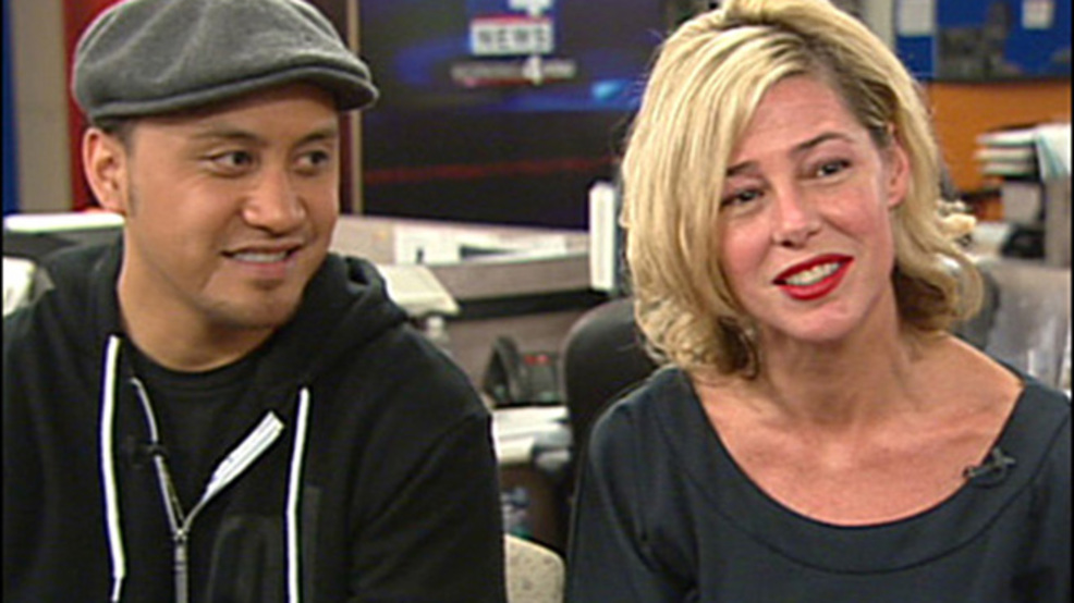 Mary Kay Letourneau's former student she married files for separation | KOMO