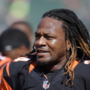 VIDEO: Former NFL player 'Pacman' Jones knocks down airport employee in violent fight