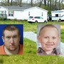 LISTEN: Tennessee man accused of killing his autistic 5-year-old made the 911 call