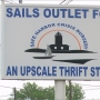 SAILS Outlet celebrates grand reopening of its new and improved store