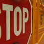 Transylvania County takes step to make its school buses safer