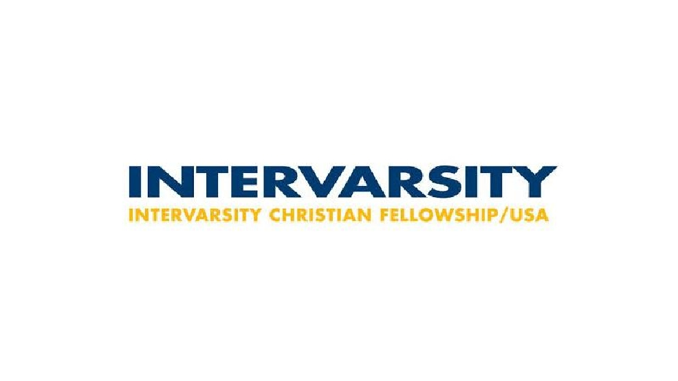 Intervarsity christian fellowship homosexuality