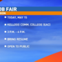 West Michigan employers looking to hire at Tuesday job fair