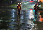 ftp4 steve 11pm PKG water main break fkp_frame_1637.jpg