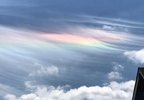circumhorizontal_arc_06.jpg