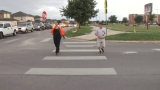 Northside ISD addressing parents' concerns about dangerous school crossing