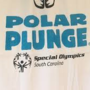 Polar Plunge on Isle Of Palms this weekend will benefit S.C. Special Olympics