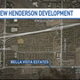 Henderson neighborhood could become the 'Beverly Hills' of the valley