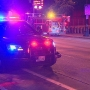 2 Seattle TV news cameramen come to aid of stabbing victim in downtown street