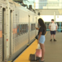 Decision on where to reroute South Shore rail passenger line could come soon