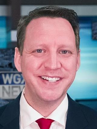 Jeff Cox | WGXA