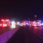 FBI Agent and Deputy Fire Chief, both struck, killed on I-270 in Montgomery County