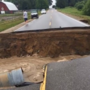 Roads 'closed indefinitely' in Isabella County due to flooding